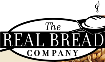 Real Bread Company Home Page